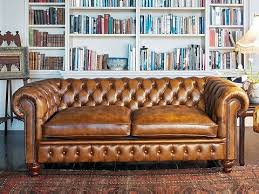 interior design ideas with chesterfield