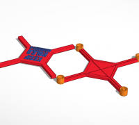 "asim"" 3D Models to Print - yeggi"