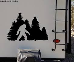 Made To Order Vinyl Decal Stickers From 20 Color Choices