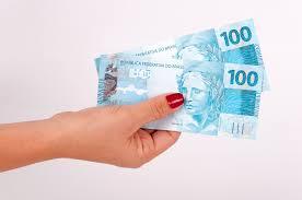 Empréstimo consignado: entenda como funciona esse tipo de crédito