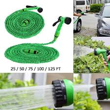 garden hose expandable water hose pipe