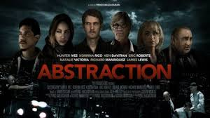 ABSTRACTION Directed by: Prince Bagdasarian Features | Film, Abstract, Big  bear lake