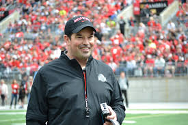 Trustees approve contract extension for Coach Ryan Day