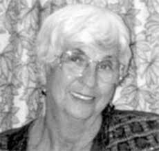 Ila Smith | Obituary | Regina Leader-Post