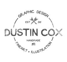 Dustin Cox Design