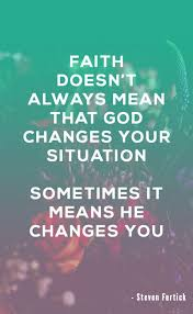 powerful christian quotes that will change your life elijah