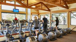 fitness mission hills cc rancho