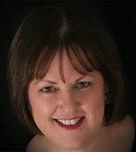 CFBA Blog Tour of A Bigger Life by Annette Smith | relzreviewz.com