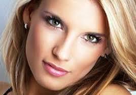 permanent makeup naples fl