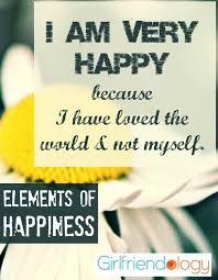 i am very happy my life quotes lifecoolquotes