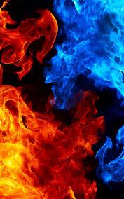 best 53 kindle fire hd 8 9 wallpaper