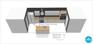 small hdb kitchen