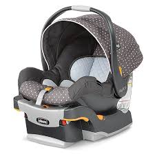 chicco keyfit 1 infant car seat