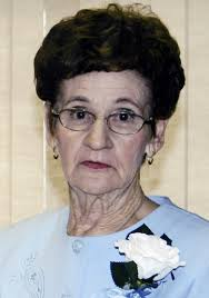 Obituary of JoAnn Johnson | Hadley Funeral Home serving Windsor, Mi...