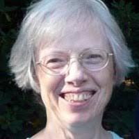 Janice Schmidt Obituary - Salem, Oregon | Legacy.com