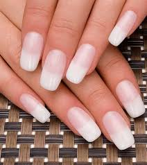 7 diffe nail shapes how to shape