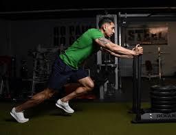 teamzee fitness