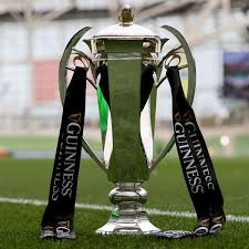 Six Nations table and permutations: How ...