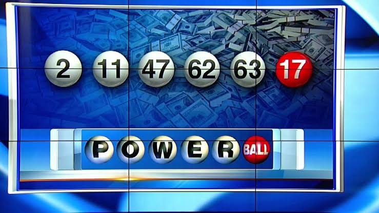 """Image result for Pick Winning Lottery Numbers And Win The Jackpot"""""""