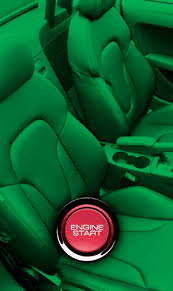 automotive leather leather seats