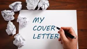 10 application cover letters free