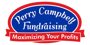 Perry Campbell Fundraising Inc. - Posts   Facebook