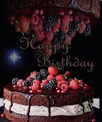 Unique Best Beautiful Happy Birthday Images Best Image Website Good Night Image For Whatsapp