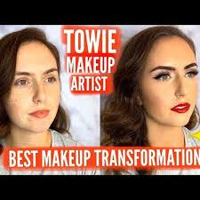 best makeup transformation 2019 get