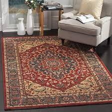 7 x 9 oriental area rugs com