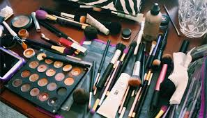 makeup brand spirit