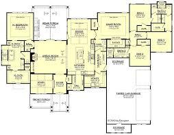 4 bedroom house plans find 4 bedroom