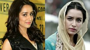 actresses in bollywood without makeup