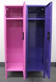 Lockers For Kids Rooms Ideas On Foter