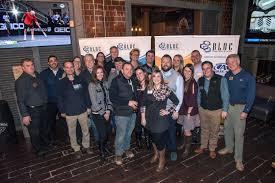 Business Leaders of Charlotte - Member public profile
