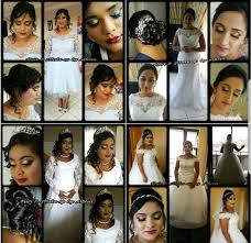 professional makeup artists in durban