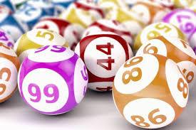 Lotto e Superenalotto: in diretta le estrazioni di oggi, 24 agosto ...
