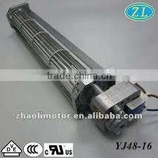 ac blower motor shaded pole motor yj48