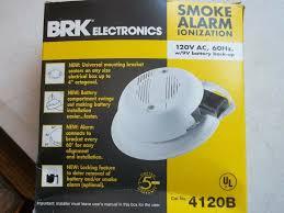 smoke alarm smoke alarm ideas