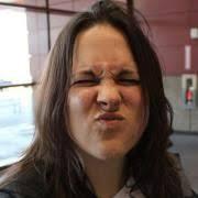 Wendy Johnston (wendolia74) on Pinterest