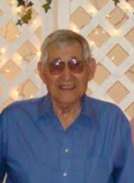 Obituary for Arvil Loyd Kennedy | Premier Sharp Funeral Home