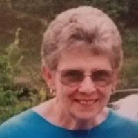 Jeanne Bernice Smith September 28 1927 March 29 2019, death notice,  Obituaries, Necrology