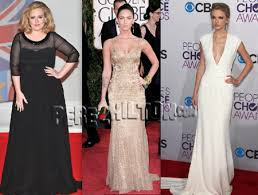 Adele, Taylor Swift, Megan Fox And More Added To The List Of ...