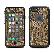 Iphone 6 Plus Camo Lifeproof Deksel Coupon For F4397 761ef