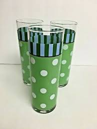 tall cocktail glasses 13oz pack of