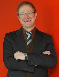 Adrian Davis, PhD   Audiology