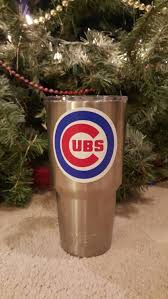 This Item Is Unavailable Chicago Cubs Gifts Chicago Cubs Baseball Cubs