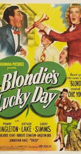 Directed by Abby Berlin. With Penny Singleton, Arthur Lake, Larry ...