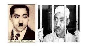 Sayyid Qutb dan Ikhwanul Muslimin: Dari Berseberangan Menjadi ...