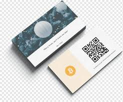 gift card cryptocurrency bitcoin