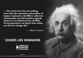 pin by nikko on quotes albert einstein quotes humanist quotes